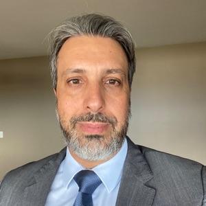 Alexandre Gandra