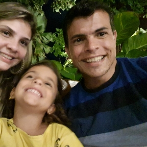 Davidson Dalcin de Souza