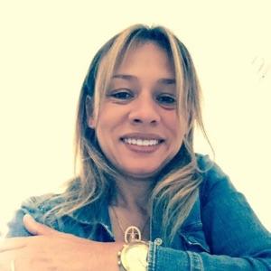 Alexandra Avelino Chaves